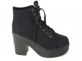 AB50161 Black