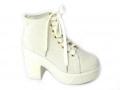 AB50161 White