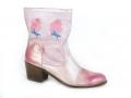 AB995-5 Pink