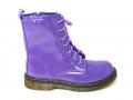 ABHM001 Purple