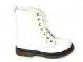 HM001 White
