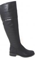 M3629 Black