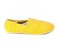 AB1046 Yellow