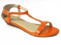 AB13007 Light Orange