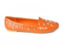 AB518 Orange