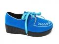 AB8919-2A Blue