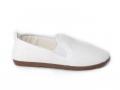FL1 White