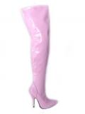AB12051 Pink