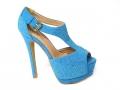 AB01-19 Blue