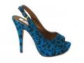 AB1051 Blue