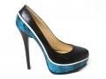 AB1066-C05 Blue