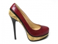 AB1066-C05 Red