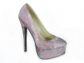 AB8020-1A Pink