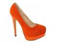 AB8022-1C Orange.jpeg