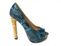 Q11258-1C Blue