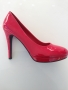 BS12925 - Red Patent