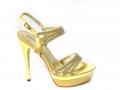 AB1151-10 Gold