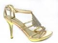 AB1345-2 Gold