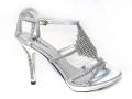 AB1345-2 Silver