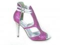 AB2197-618 Fuisha Pink