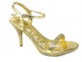 AB5 Gold