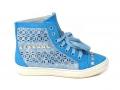 AB5213-23 Blue