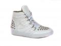 AB8535-1 White