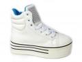 CM1006 White