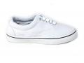 MXL02 - White