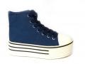 XC1 Blue