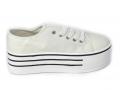 XC3 White