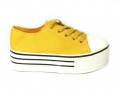 XC3 Yellow