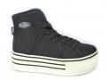 XC5 Black