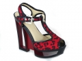 AB14735-A Red
