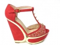 AB9867-01 Red