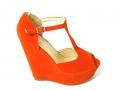 ABVICKY Orange